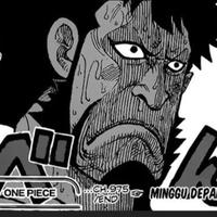 the-official-one-piece-thread---part-4-post-spoiler-delete---part-6