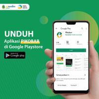 ridwan-kamil-resmi-launching-aplikasi-pikobar