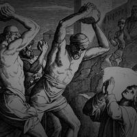sejarah-wabah-pandemi-dan-narasi-agama-agama