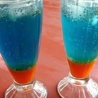 blue-squash-drink