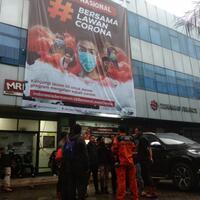 aksi-nyata-untuk-masyarakat-indonesia-melalui-posko-nasional-bersama-lawan-corona