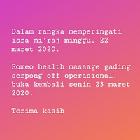 romeo-health-massage-gading-serpong