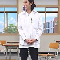 ravi--vixx--dan-seungkwan--seventeen--di-jadi-komedian-knowing-brother-episode-223