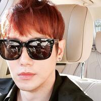 mengemudi-saat-mabuk-hwanhee--fly-to-the-sky--ditangkap-polisi-agensi-minta-maaf