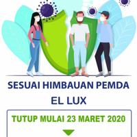 el-lux-massage--lounge--greenlake-city-jakarta-barat----part-1