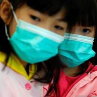 pemerintah--masyarakat-terlalu-menganggap-remeh-virus-corona