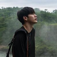 ong-seung-wu-bicara-betapa-seriusnya-dia-saat-rasakan-cinta-pertama