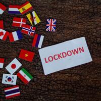 who-strategi-lockdown-tak-mampu-perangi-virus-corona