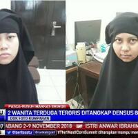 inilah-daftar-psikopat-tersadis-dalam-sejarah-indonesia
