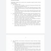 efek-corona-virus-covid-19-ujian-nasional-2020-di-batalkan-ini-instruksi-mendikbud
