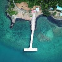 8-pulau-yang-wajib-dikunjungi-di-kalimantan-barat