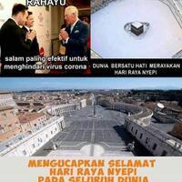 tiadakan-salat-berjemaah-di-masjid-fpi-warga-harus-dukung-keputusan-anies