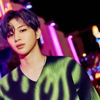 comeback-setelah-hiatus-kang-daniel-cerita-soal-kondisi-kesehatan-mentalnya