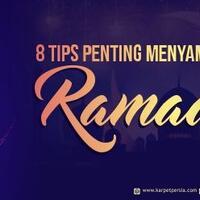 8-tips-penting-menyambut-bulan-suci-ramadhan