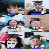lulus-jalur-corona-20-komentar-kocak-netizen-menanggapi-un-ditiadakan-tahun-ini