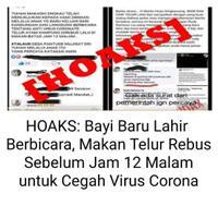 jangan-ke-makan-hoax-8-status-hoax-telur-rebus-sebagai-obat-corona-bikin-ngakak