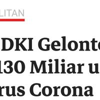 lengserkananies-sudah-gagaljakarta-corona-terparahsehari-5-orang-meninggal-dunia