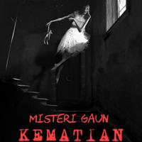 misteri-gaun-kematian