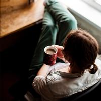 cinta-kopi--kehidupan-mahasiswa-cinta-dan-kopi