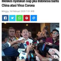 update-corona-indonesia-28-maret1155-positif59-sembuh102-meninggal