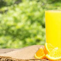 info-riset--jus-jeruk-beserta-kulit-bisa-tingkatkan-imunitas-untuk-lawan-corona