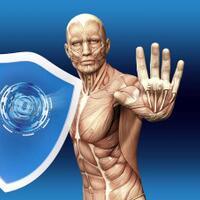 tips-meningkatkan-sistem-imun-tubuh-melawan-virus-covid-19