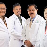 rip-inilah-daftar-dokter-yang-gugur-saat-bertugas-melawan-corona-dalam-sepekan