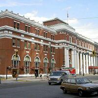 pernah-jadi-tempat-pembantaian-berikut-5-stasiun-kereta-api-paling-seram-di-dunia