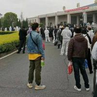 wuhan-endless-queues-for-ashes-of-coronavirus-dead-cast-doubts-on-numbers