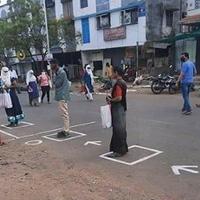 potret-sosial-distancing-di-india-patuh-tertib-tanpa-hambatan-perlukah-dicontoh