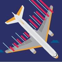 pesawat-lionair-jatuh-di-filipina-8-orang-tewas