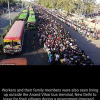 lockdown-di-india-kacau-warganet-jangan-sampai-terjadi-di-indonesia