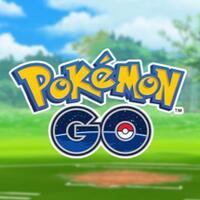 keuntungan-game-pokemon-go-dalam-situasi-ini-bagaimana-yaa