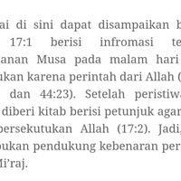 holy-anda-bertanya-muslim-menjawab---part-54
