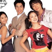 4-k-drama-versi-ane-yang-ngga-pernah-buat-bosan-ditonton-ulang-ada-favorit-gan-sist