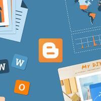 manfaat-menjadi-seorang-blogger-sukses