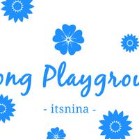 wrong-playground