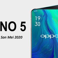 bocoran-oppo-reno-5-akan-dirilis-mei-2020-siap-masuk-indonesia