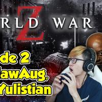 world-war-z---episode-2---ft-miawaug-afif-yulistian-dirumahaja