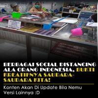 berbagai-social-distancing-ala-orang-indonesia-bukti-kreatifnya-saudara-saudara-kita