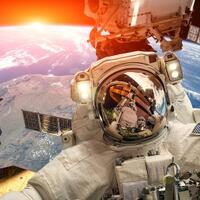 tips-isolasi-diri-ala-astronot-dijamin-lebih-mudah-dilakukan-di-bumi