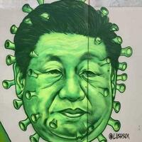 china-siap-bantu-indonesia-melawan-corona-xin-jinping-telepon-jokowi