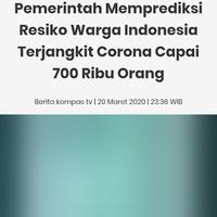corona-di-ri-bisa-tembus-100-ribu-bagaimana-china-melewati-fase-puncak