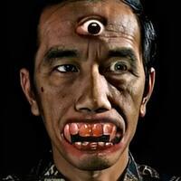 ini-dajjal-indonesia