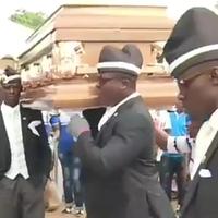di-balik-dancing-pallbearsers-tarian-perayaan-kematian-asal-ghana-aneh-gak-sih