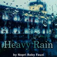 orific-heavy-rain