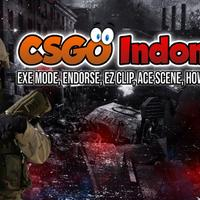 csgo-indonesia---exe-mode-how-to-best-awp-perbedaan-cara-mabar-cwe--cwo