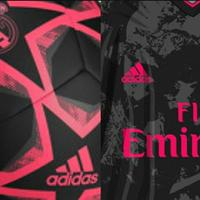 black-pink-jersey-ketiga-real-madrid-2020-2021