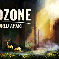 early-access-endzone---a-world-apart--post-apocalyptic-survival-city-builder