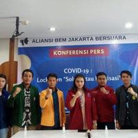 pro-kontra-lockdown-dki-aliansi-bem-jakarta-minta-gubernur-tak-politisasi-covid-19